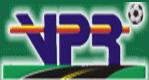 VPR ESPORTES